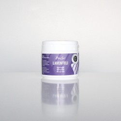 Lavender Massage Cream, 500ml