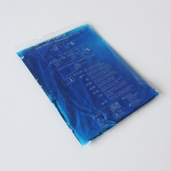 Hot and Cold Gel Pack , 20...