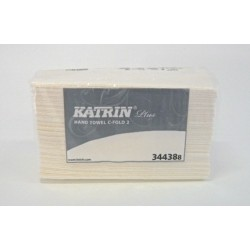 Katrin Plus hand towel