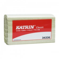 Katrin hand towel, Plus...