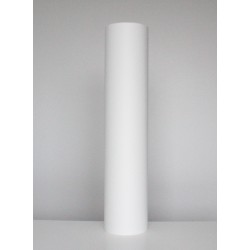 Kuitukangasrulla 70cm x 200 m