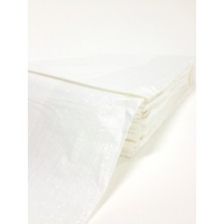 Bed cover Sheet, laminated