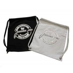 Gym bag, Jaccara Pro