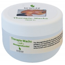Therapy Wax Medium, 150 g,...