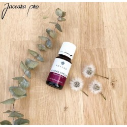Essential oil Eucalyptus,...