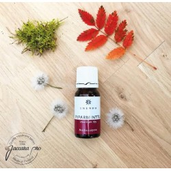 Essential oil Peppermint 10...