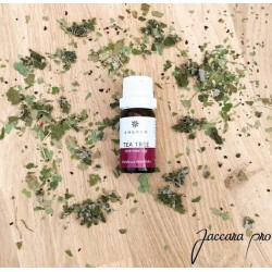 Essential oil Tea tree 10...