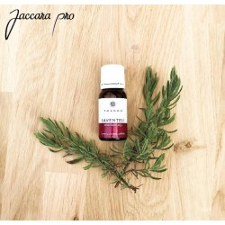 Essential Oil, 10ml, Emendo