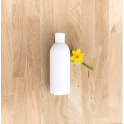 Refill bottle 250ml