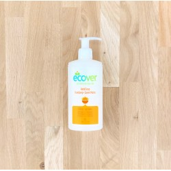Hand wash citrus 250ml, Ecover