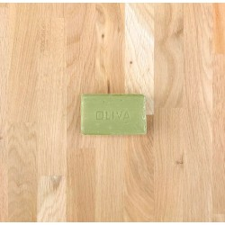 Oliva- Pure olive oil soap