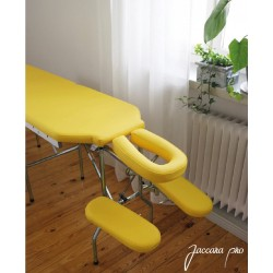 Travel Massage Table Set,...
