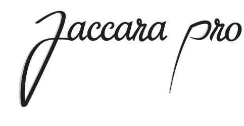Jaccara Pro